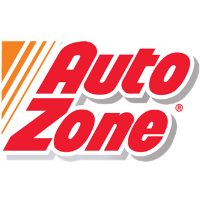 Auto Parts Delivery Driver (Part-Time) at AutoZone in