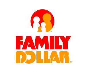 Store Manager Jackson Mississippi at Family Dollar in