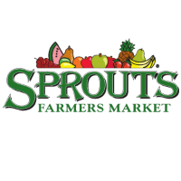 Back up AC (New Store Opening) at Sprouts Farmers Market in