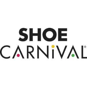 Temporary Associate (7 Day) at Shoe Carnival in Oviedo, FL